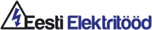 Eesti Elektritööd OÜ